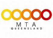 MTAQ Member logo